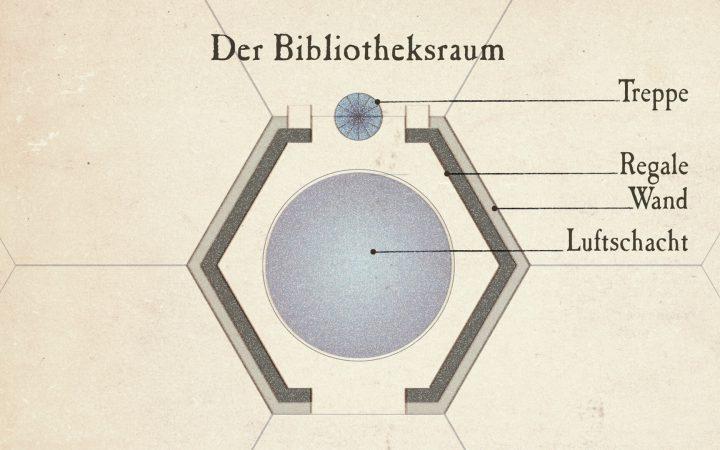 Bibliotheca Universalis